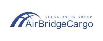 airbridge