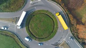 Freschi & Schiavoni servizi logistici