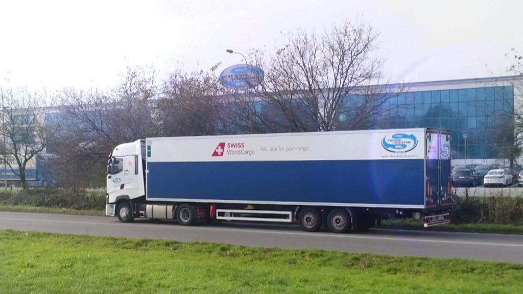 logistica_freschieschiavoni_servizi