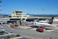 freschi e schiavoni logistica Varese (VA) - Aeroporto Malpensa