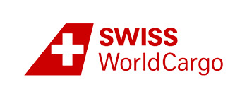 swissworld